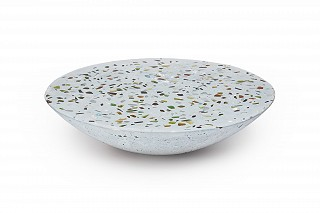 FT REMADE HOME TERRAZZO 2