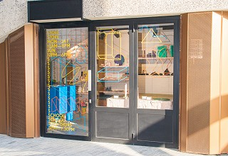 FRANKLINTILL_STORE_STORE_01